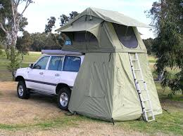 Roof Awning 4x4 The Ultimate Awningshelter Archive Expedition Portal Awning 4x4 Roof Top Tent Offroad Car Buy X Outdoor Camping Review 4wd Awnings Instant Sun Shade Side Amazoncom Tuff Stuff 45 6 Rooftop Automotive 270 Gull Wing The Ultimate Shade Solution For Camping Roll Out Suppliers And Drifta Drawers Product Test 4x4 Australia China Canvas Folding Canopy 65 Rack W Free Front Extension 44 Elegant Sides Full 8