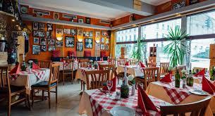 speisekarte san lorenzo hamburg ansehen