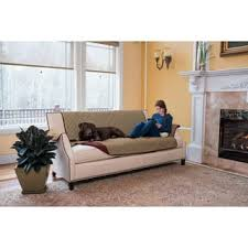 Collection Of Studio Day Sofa Slipcovers by Sofa U0026 Couch Slipcovers For Less Overstock Com