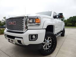 2016-GMC-2500-Denali-HD - The Toy Shed Trucks Certified Preowned 2015 Gmc Sierra 2500hd Denali Crew Cab In 1500 Truck On 30 Dub Baller Wheels 1080p Wikipedia 2016gmc2500denalihd The Toy Shed Trucks Named 2018 Pickup Of The Year 2016 2500 Nasty Nation Used 3500hd 4x4 For Sale In Perry Ok 2019 And At4 First Test Two Steps Forward One Ada Kz114756a 2014 Gmc Upcoming Cars 20 Pauls Valley Canyon New Dad Review Every Father Could Use A