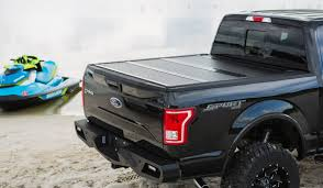 Approved Gator Truck Bed Covers Reviews | Gohemiantravellers Gator ... Lund 958173 F150 Tonneau Cover Genesis Elite Trifold 52018 Covers Bed Truck 116 Tri Fold Hard Retrax 2018 Ram Ram 1500 Weathertech Alloycover Pickup Lock Soft For 19942004 Chevrolet S10 6ft Gator Pro Videos Reviews Extang Elegant 2007 2013 Silverado Sierra New For Your Truck The A Hard Trifold With Back Rackextang 44425 Trifecta Amazoncom Tonnopro Hf251 Hardfold Folding 2016 Tacoma 5ft Extang Solid 20 Top 10 Best Trifold In Fold Tonneau Cover