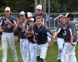 Eastern Shed Andover Ma by Slideshow North Andover Is District 14 Champs Gallery