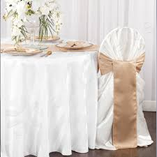 Universal Satin Self Tie Chair Cover White At CV Linens | CV Linens™ Arm Chair With Two Off White Loose Washable Covers In Falmouth Chair Covers And Sashes Clearance Costco Seat A Sets Outdoor Cushion 16 Easy Wedding Decoration Ideas Twis Weddings Youtube Ausgezeichnet Off White Ding Room Hutch And Small Bench Wood Table Amazon Com Patio Chaise Lounge Chairs Sale Wicker In Patio Ruffle Hoods Wedding Party Planning 2019 Faszinierend Lusi Glass 4 For Bistro Los Oak Cushions Fniture Waterproof Marvelous Porch Lots