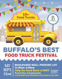 Buffalo's Best Food Truck Festival - Food Bank Of WNY Food Truck Events In Drummond Today And Upcoming Reds 615 Kitchen Food Truck Events Nashville Tennessee Menu Los Angeles Event Harlem Shake By Baauer W Freddys St Louis 2016 Best Image Kusaboshicom Adams Ridge Roundup Torontos Biweekly Festival Is Back For 2018 Toronto Ronto The Top 10 Locations Local Every Day Of The Work Week Spooktacular Movie Night More Family Friendly Calendar Eats At Peller Estates Clifton Hill Niagara Falls Canada Welcome To Warwick Festival Ny Vernon Nj Archive Exhibit A Brewing Company