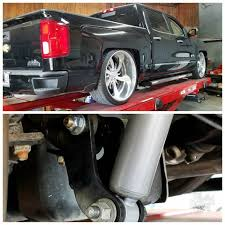 1999-2018 Shock Extender 6/9, 6/10,6/11 Drop Kit Gm Trucks Silverado ... Ford Tuscany Trucks Mckinney Bob Tomes 19992018 Shock Extender 69 0611 Drop Kit Gm Silverado Fox 20 Shock List For Lowered Trucks F150 Forum Community Bottoming Out On Xtreme Chevrolet Colorado Gmc Canyon Hotchkis Sport Suspension Systems Parts And Complete Boltin 1500 42018 57 Deluxe Wshocks Truck Lowering Kits Available At Viper Motsports In Weatherford 1996 Chevy C1500 Back To Basics 6in And Shocks C10 C15 Product Releases Protruck Sport Shocks 2015 Suspension Lift Leveling Body Lifts Important Lowered Specs Thread Truckcar