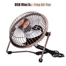 Vornado Zippi Desk Fan by Coolest 21 Table Fans List Appliances