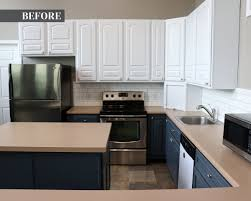 100 How To Change Countertops Giani Marble Countertop Paint Kit