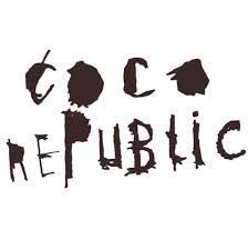 100 Coco Republic Sale Byron Bay Posts Facebook
