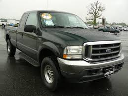 2002 Ford F250 XLT Diesel V8 4WD For Sale Maryland Ford Dealer - YouTube Unique 2013 Ford F250 Platinum Show Truck For Sale Enthill Used Car Truck Sale Maryland Chevrolet 2500hd Duramax Diesel V8 New 2018 Ram 2500 Near Owings Mills Md Baltimore Brothers Trucks Pinterest Brothers Ford F450 In Koons Of Military Discounts Members Trucks For 2010 4wd King Ranch Used Innovative Performance Warrenton Select Diesel Truck Sales Dodge Cummins Ford Chevy In Ny Best Resource Pickup By Owner Md Elegant Car