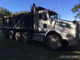 Kenworth -t800 For Sale Fayetteville,North Carolina Price: $99,750 ... 2000 Kenworth W900 Dump Truck Item K6995 Sold May 14 Co 2006 Triaxle Dump Truck Maine Financial Group Forsale Best Used Trucks Of Pa Inc For Sale Sold At Auction T800 Fayettevillenorth Carolina Price 99750 T880 7 Axle 205490r _ Youtube 2019 Kenworth Steel Dump Truck New Trucks Youngstown For Sale T800 Covington Tennessee Us 800 Year Sitzman Equipment Sales Llc 1964 Unknown Used 2008 Triaxle Alinum For Sale In Gravel Archives Jenna