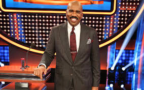 Steve Harvey Net Worth | Bankrate.com Steve Harvey Host Of Family Fued Says Nigger And Game Coestant Ray Combs Mark Goodson Wiki Fandom Powered By Wikia Family Feud Hosts In Chronological Order Ok Really Stuck Feud To Host Realitybuzznet Northeast Ohio On Tvs Celebrity Not Knowing How Upcoming Daytime Talk Show Has Is Accused Wearing A Bra Peoplecom Richard Dawson Kissing Dies At 79 The