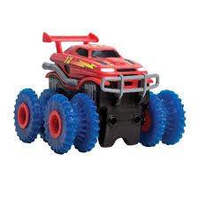 Amazon.com: Trix Trux Hot Rod: Toys & Games How To End Summer Boredom With Hot Wheels Monster Trucks Dazzling Walmart Holiday Edition Jam Grave Digger Unboxing Rc Ford Raptor Walmart Compare Prices At Nextag 124 Diecast Ironman Vehicle Slickdealsnet Power Ford F150 Purple Camo To Build Big Fun Anywhere Truck Toys Kidtested List Reveals The Top 25 For 2015 Walmartcom Amazoncom New Disney Cars 2 Wally Hauler L Lightning Mcqueen Lego Batman Toy Clearance My Momma Taught Me These Will Be Most Popular Of Season The Outlaw Wheel Electric Rc Stuff