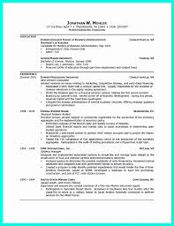 Dishwasher Resume With No Experience Fresh College Resume Is ... 1213 Diwasher Resume Duties Elaegalindocom 67 Awesome Image Of Example Diwasher Resume Sample Samples Cashier Luxury Download Ajrhistonejewelrycom For A Sptocarpensdaughterco Unforgettable Examples To Stand Out For A Voeyball Player Thoughts On My Im Applying Bussdiwasher Kitchen Steward Velvet Jobs Formato Pdf 52 Rumes College Graduates Student Mplate