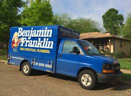 Benjamin Franklin Plumber | THE CAVENDER DIARY 104 Truck Parts Best Heavy Duty To Keep You Moving 2008 Gmc W4500 Tpi Like Father Son Plunks And Equipment Inc 457 Webb Pierce Rd West Monroe Roush Trucks Rush Centers Sales Service Support A Crivelli Chevrolet In Franklin Pa Serving Crafton Green Tree Country Used For Light Work Certified Isuzu Dealership Ct Ma Massachusetts Water Supplies Access Vehicles Salvage Yard Motorcycles Intertional Dealer Sale
