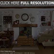 Country Living Room Ideas by Country Living Rooms Ideas 100 Living Room Decorating Ideas