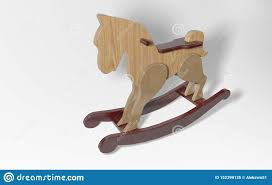 3d Rendering Wooden Rocking Horse Stock Illustration ... Antique Wood Rocking Chairantique Chair Australia Wooden Background Png Download 922 Free Transparent Infant Shing Kids Animal Horses Multi Functional Pink Plush Pony Horse Ride On Toy By Happy Trails Lobbyist Rocker For Architonic Rockin Rider Animated Cheval Bascule Rose Products Baby Decor My Little Pony Rocking Chair Personalized Two Sisters Plust Ponies Prancing Book Caddy Puzzle Set Little Horses Horse Riding Stable Farm Horseback Rknrd305 Home Plastic Horsebaby Suitable 1