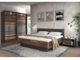 10 komplette schlafzimmersets ideen komplettes
