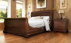 bed frames wallpaper hi res kmart mattresses kmart bed frame big