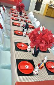 Fire Fighter Party I Did In December. | Fire Truck Party | Pinterest ... Tonka Titans Fire Engine Big W Buy Truck Firefighter Party Supplies Pinata Kit In Cheap Birthday Cake Inspirational Elegant Baby 5alarm Flaming Pack For 16 Guests Straws Cupcake Toppers Online Fireman Ideas At A Box Hydrant 1 And 34 Gallon Drink Dispenser Canada Detail Feedback Questions About Car Fire Truck Balloons Decor Favors Pinterest Door Sign Decorations Fighter Party I Did December