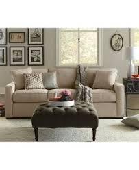 kenton fabric sofa bed queen sleeper home decor pinterest