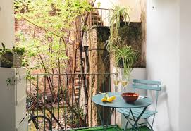 100 Tiny Loft The Apartment For Rent In The Heart Of Verona The Verona