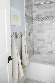 Homax Tub And Sink Refinishing Kit Instructions by Bathroom Amazing Plastic Shower Paint Kit Tub And Tile Paint
