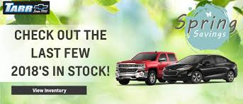 100 Trucks For Sale Knoxville Tn A And Morristown TN Chevrolet Vehicle Source Tarr