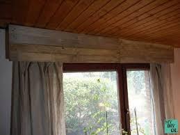 gardinen jalousiekasten verdecken suche rustikale