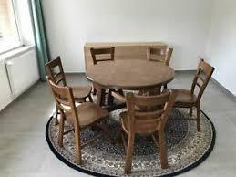 esszimmer stühle küche esszimmer in grevenbroich ebay