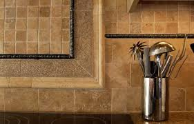 Kitchen Backsplash With Oak Cabinets by Kitchen Backsplash Ideas With Honey Oak Cabinets Nucleus Home