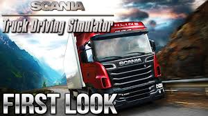 Truck Driving: Truck Driving Videos Youtube V Max Truck Sales Chrome Shop Youtube Pertaing To Big Wheel Garbage Trucks Videos For Toddlers Driving Song For Kids Children Monster Posts Discovery Images And Videos Of Stunts Cartoon Remote Control Wwwtopsimagescom Disney Pixar Cars 3 Mack 24 Diecasts Hauler Tomica Bruder In Horrible Kidswith Wash Video Dump Car Learn Transport Youtube Fire Reviews News Baby Childrens