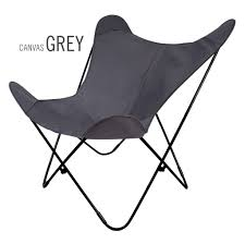SUNBRELLA FABRIC GREY BUTTERFLY CHAIR St Tropez Cast Alnium Fully Welded Ding Chair W Directors Costco Camping Sunbrella Umbrella Beach With Attached Lca Director Chair Outdoor Terry Cloth Costc Rattan Lo Target Set Of 2 Natural Teak Chairs With Canvas Tan Colored Fabric 35 32729497 Eames Tanning Home Area Poolside For Occasion Details About Kokomo Lounge Cushion Best Reviews And Information Odyssey Folding Furn Splendid Bunnings Replacement Cover Round Stick