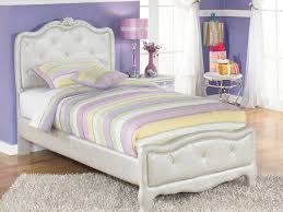 Rana Furniture Bedroom Sets by Twin Beds