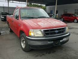 Ford F150 For Sale South Florida Used Ford F150 For Sale In Orlando ... Haims Motors Used Cars Used Work Trucks For Sale 2004 Toyota Tacoma Xtra Cab Sr5 1 Owner At Ravenel Ford Big Trucks For Sale In Florida Limited Craigslist South Truck Driving Schools Employment Opportunities 2017 At Gibson World Best Quality New And Used Trucks Sale Here Approved Auto Volvo Fld7f_temperature Controlled Year Of Mnftr 2010 Crane For Equipmenttradercom Topperking Tampas Source Truck Toppers Accsories Jl6bbg1s17k019920 2007 White Mitsubishi Fuso Truck Of Fe 84d On Eastern Surplus