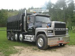 Ltl Truck | Truckdome.us