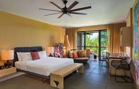 100 W Hotel Vieques Island Retreat Spa Puerto Rico Starwood