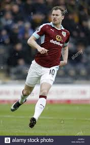 ASHLEY BARNES BURNLEY FC BURNLEY FC KCOM STADIUM HULL ENGLAND 25 ... Premier League Live Scores Stats Blog Matchweek 17 201718 Ashley Barnes Wikipedia Burnley 11 Chelsea Five Things We Learned Football Whispers 10 Stoke Live Score And Goal Updates As Clarets Striker Proud Of Journey From Paulton Rovers Fc Star Insists Were Relishing Being Burnleys Right Battles For The Ball With Mousa Tyler Woman Focused On Goals Walking Again Staying Positive Leicester 22 Ross Wallace Nets Dramatic 96thminute Move Into Top Four After Win Against Terrible Tackle Matic Youtube