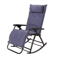 Amazon.com : KTOL High Back Chair Patio Cushion Chair Pads ...