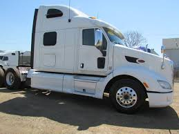 Inventory-for-sale - Ray's Truck Sales, Inc Used Semi Trucks For Sale By Owner In Nc New Car Dealership In Leduc Schwab Gm Great Selection Our Heavy Duty Calgary Volvo For By Expensive 100 Texas Trending Peterbilt 379exhd Luxury Best Dump Equipmenttradercom Ari Legacy Sleepers 2000 Freightliner Fld120 Semi Truck Sale Sold At Auction April Rigs Kids Truck Show Rhpinterestcom Call Rhyoutubecom