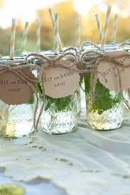 Mason Jar Wedding Favor Drink Tumbler Poppyandpearlco 1400 Jars