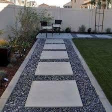 40 Stunning Side Yard Garden Design Ideas Garden Pinterest