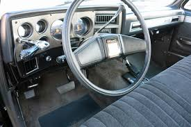 1987 GMC Sierra   Connors Motorcar Company Wallpapers Wednesday Classic Gmc Trucks Desktop Background 1950 Chevygmc Pickup Truck Brothers Parts 1948 Hot Rod Network 1987 Sierra Youtube Buick New Used Dealer Near Cleveland Mentor Oh Vintage Gmc Stock Photos Images Alamy 1947 Chevy 1979 Classic Truck Photos Yahoo Search Results Trucks For Sale By Owner Beautiful 1 Ton Rare Rides The Real Dream Of The 70s A 1975 Gentleman Jim