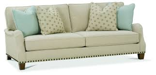 Clayton Marcus Sofa Bed by Clayton Marcus Sofa Reviews For Clayton Marcus Sofa 02 And Other