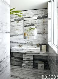 Bathroom Remodel Ideas Renovation For Small Bathrooms Decorating ... 97 Stylish Truly Masculine Bathroom Dcor Ideas Digs 23 Decorating Pictures Of Decor And Designs 100 Best Design Ipirations For 60 Photos Beautiful To Try 25 Tips A Small Bath Crashers Diy Styles From Hgtv How Decorate Basics Topseat Toilet Seats Bold Bathrooms