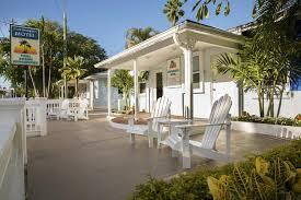 El Patio Motel Key West Florida by Southwinds Motel Key West Usa Booking Com