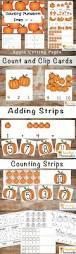 Christian Pumpkin Carving Stencils Free by Best 25 Pumpkin Printable Ideas On Pinterest Pumpkin Preschool