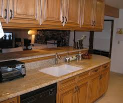 kashmir gold granite countertops pictures roselawnlutheran