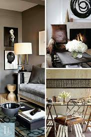 100 Modern Interior Design Blog Contemporary Masculine Tip For Ing A
