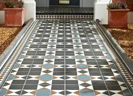 outdoor floor tiles outdoor floor tiles with