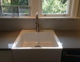 undermount cast iron sink kitchen sinks 58715ua3 kitchen made